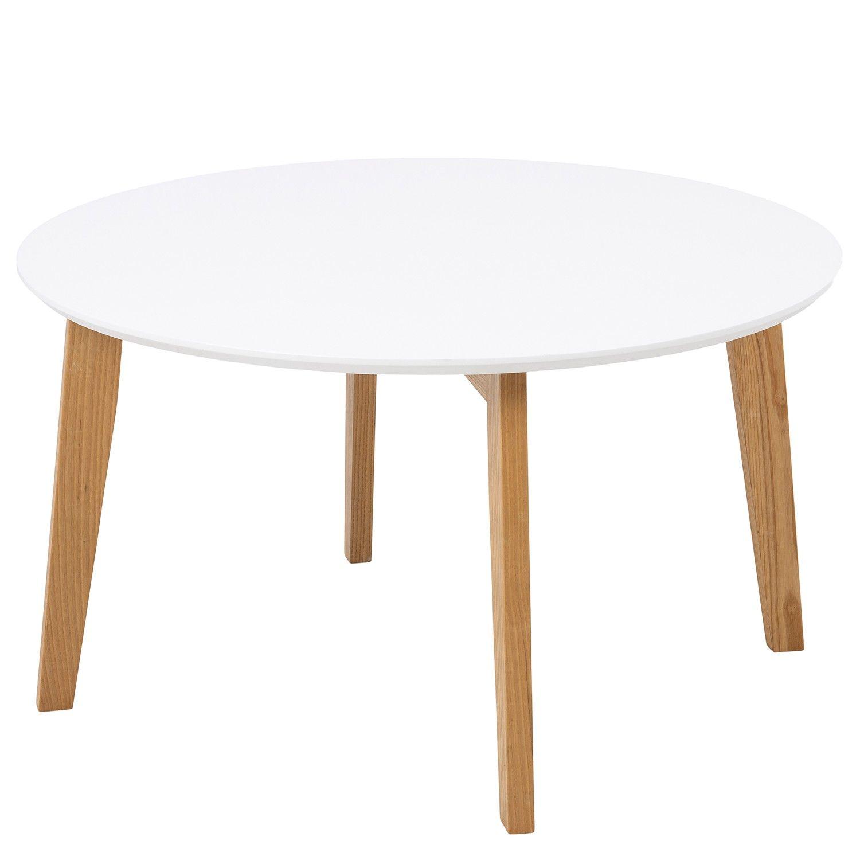 Couchtisch Bramming Kaufen Home24 Table Basse Meubles En Ligne Mobilier De Salon
