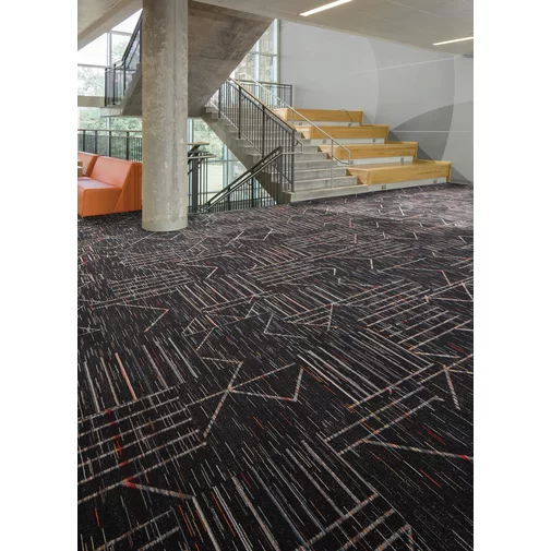 Best Mohawk Ecupp 24 X 24 Textured Loop Pile Carpet Tile 640 x 480