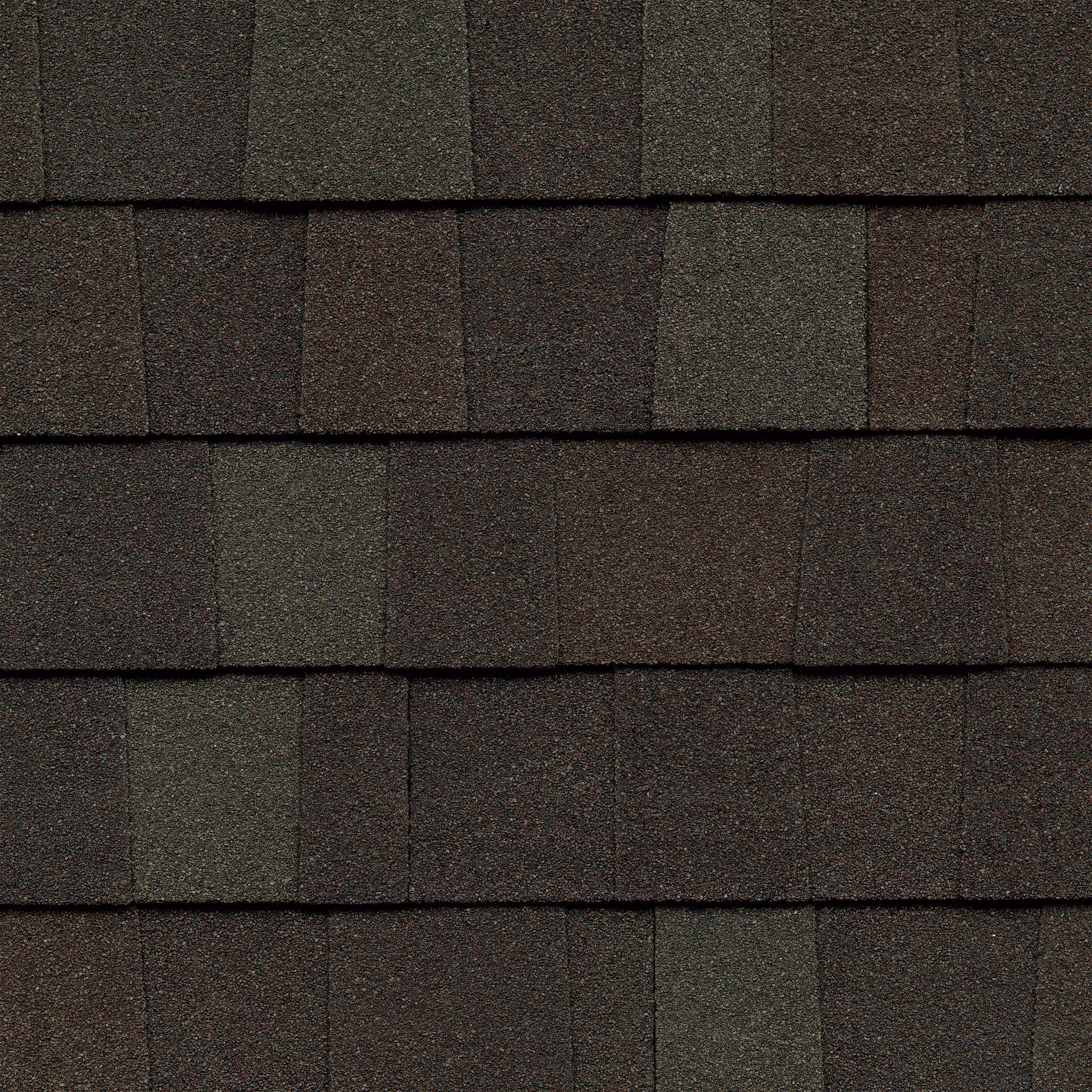 Gaf Timberline American Harvest Roofing Shingles Timberline Shingling Roofing