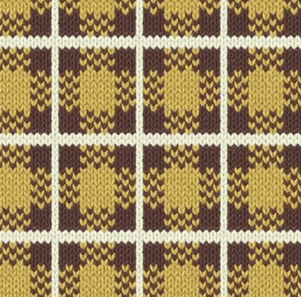 5591840_J17 (611x603, 93Kb) | Jacquard Kötés alap minták, zsakkard ...