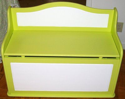 Toy Box Bench Jeremy Let S Make This For Downstairs Toy Boxes New Home Designs Diy Furniture