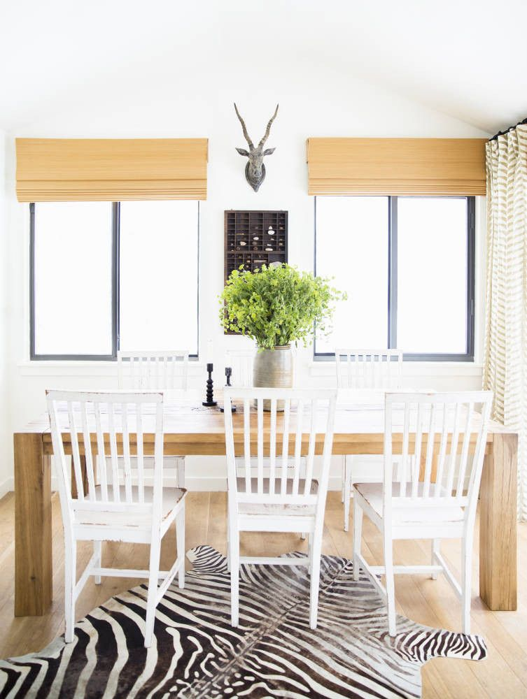 12 Beautiful Farmhouse Decorating Blogs To Follow On Domino