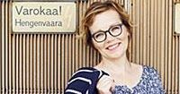 10 syytä miksi kannattaa palkata 50-vuotias nainen  Jopport