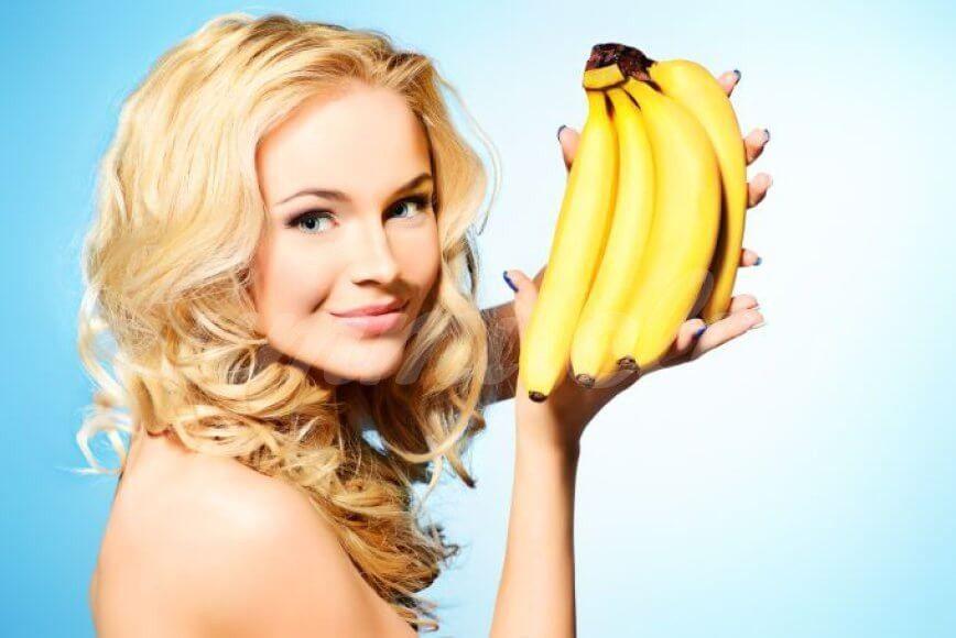 Банановая Диета По Дням. Банановая диета. Варианты похудения с бананом в составе диеты