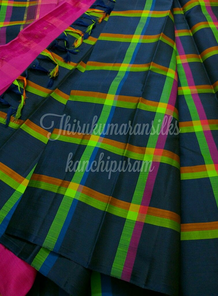 Stunning kanjivarams  #thirukumaransilks  Can reach us @ +919842322992/whatsapp or @ Thirukumaransilk@gmail.com