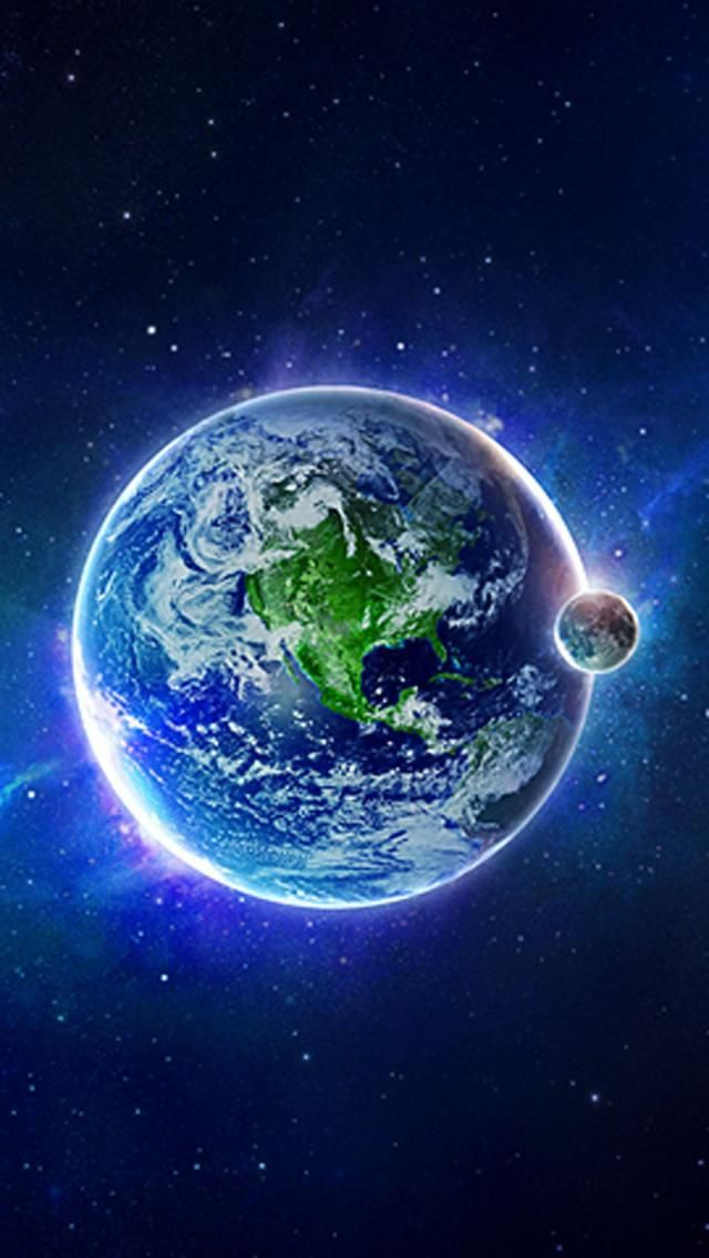 Pin By Victorious Light On Shamanism Earth From Space Earth Mother Earth Out of this world backgrounds