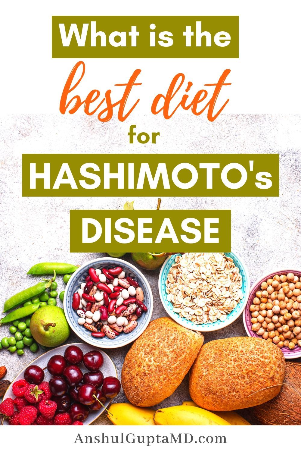 Research Based Hashimoto S Diet Hashimoto Diet Hashimotos Disease Diet Best Diets
