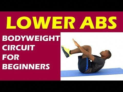 Ab workouts to study on for those rock hard abdominals, click on the image info 6360180052 here. #shortabworkout #upperabworkouts Ab workouts to study on for those rock hard abdominals, click on the image info 6360180052 here. #shortabworkout #upperabworkouts