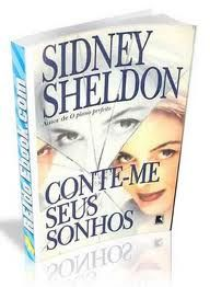 Sidney Sheldon Capas De Livros Amo Livros E Livros Para Ler