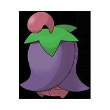 Pokédex - page title | Pokemon.com