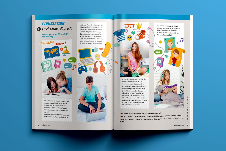 Pin Di Chiara Zava Su My Work Progetti Grafici Infografica Grafici