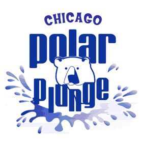 Last year more than 3,000 people jumped in the lake for Special Olympics Chicago! Whether you go knee high, waist high or take the full plunge, all are welcome to attend!