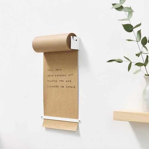 Daily Roller L自然风 Pinterest Paper roll holders, Wall mount