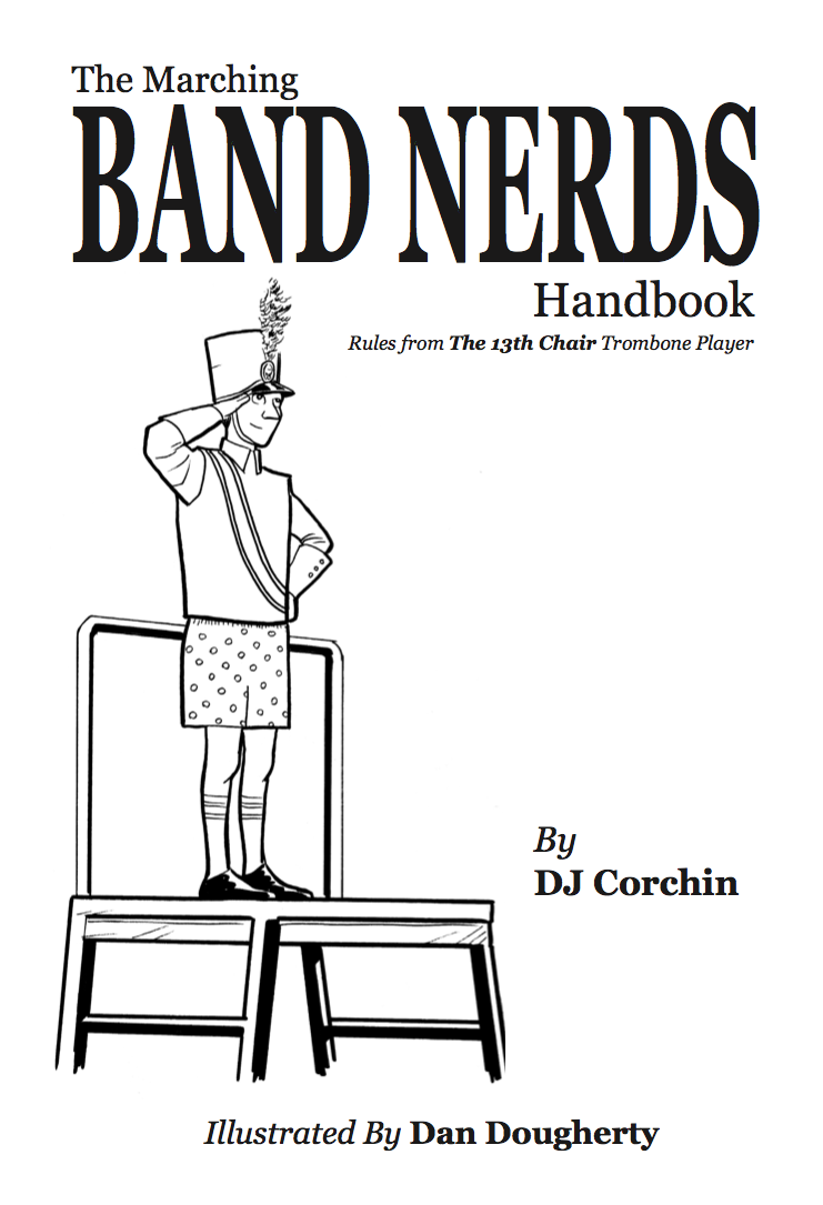 Pin by Travel 101 A Band Director's Guide for Planning