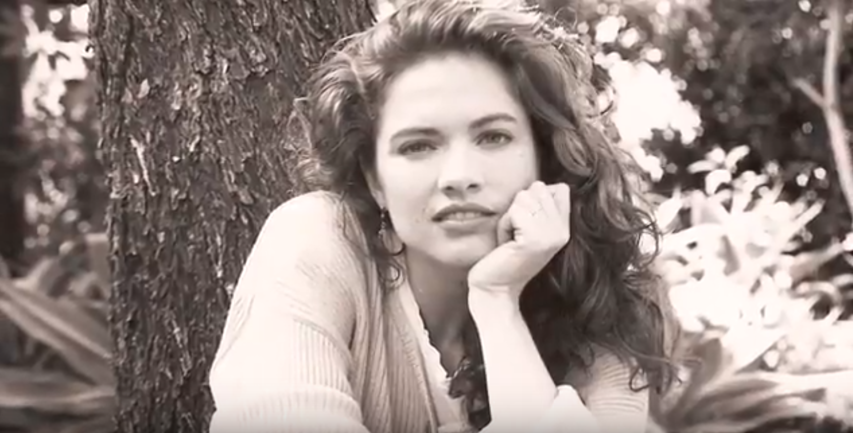 Heather Langenkamp: biography, films, interesting facts