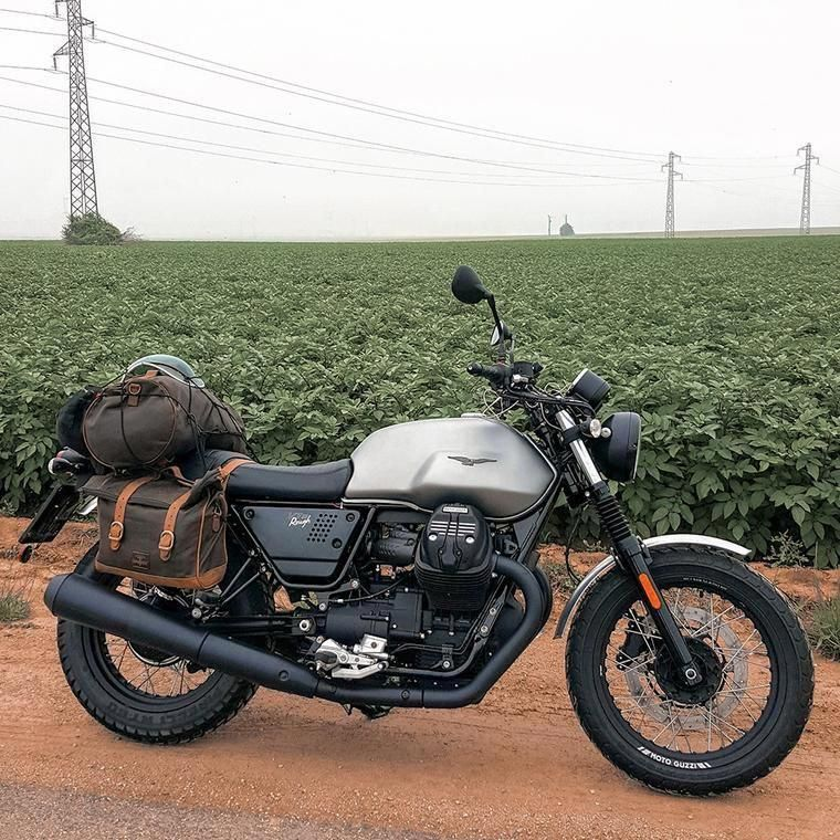 electric bikes Custombikes in 2020 Harley davidson