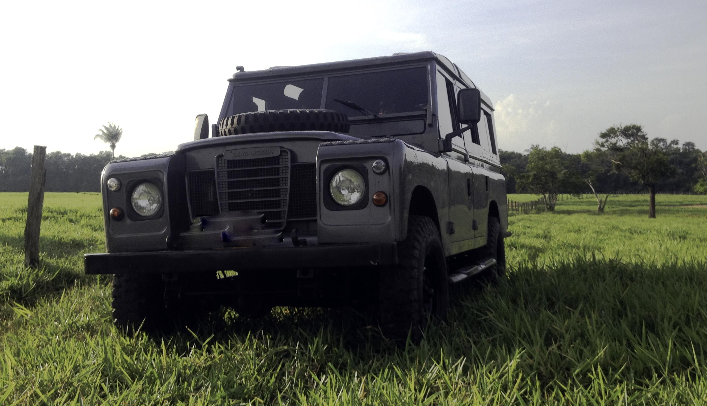 land refurbished for pick up hi rover sale and landrover pin capacity defender defenders rovers conversion