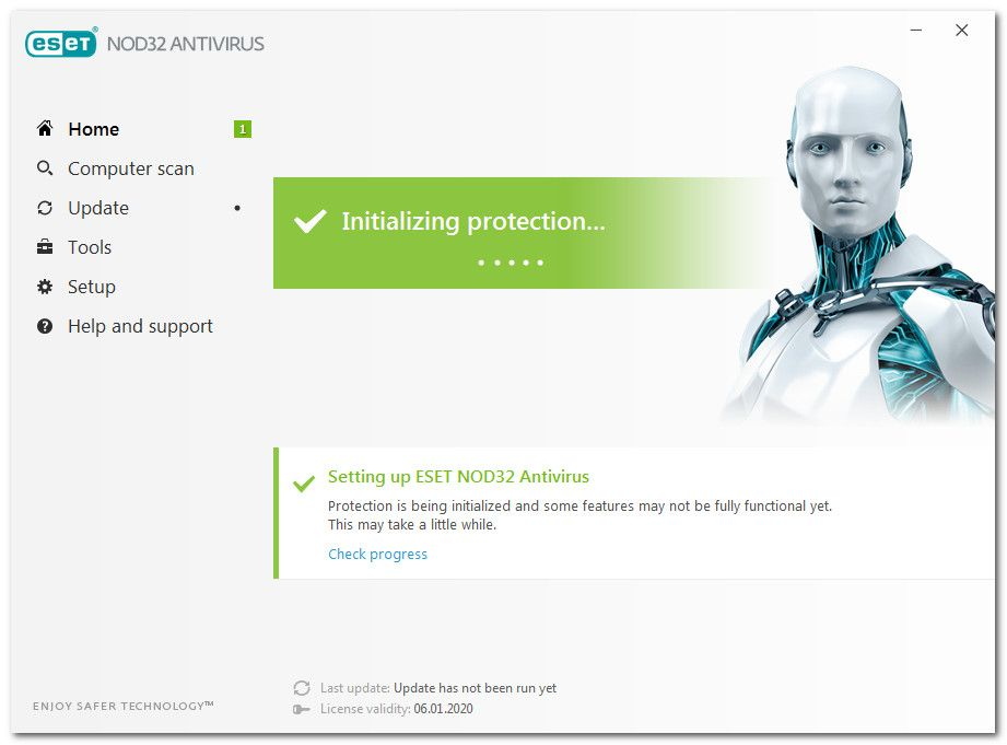 eset internet security license key 11.1.54.0