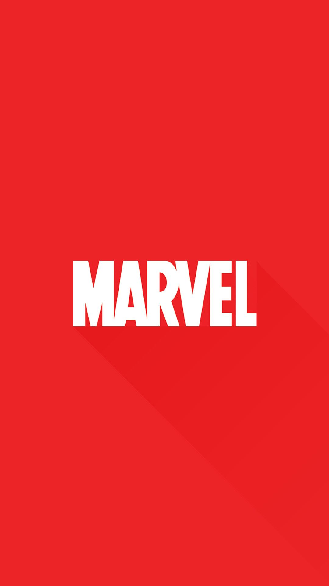 1080x1920 Marvel Logo Marvel Phone Wallpaper Marvel