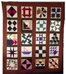 Image result for barn quilt patterns meanings | Barn quilt ... : barn quilt pattern meanings - Adamdwight.com