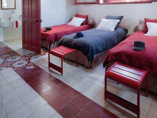 elke danet ein franz sisches landhaus salong wohnst cke home deco pinterest. Black Bedroom Furniture Sets. Home Design Ideas