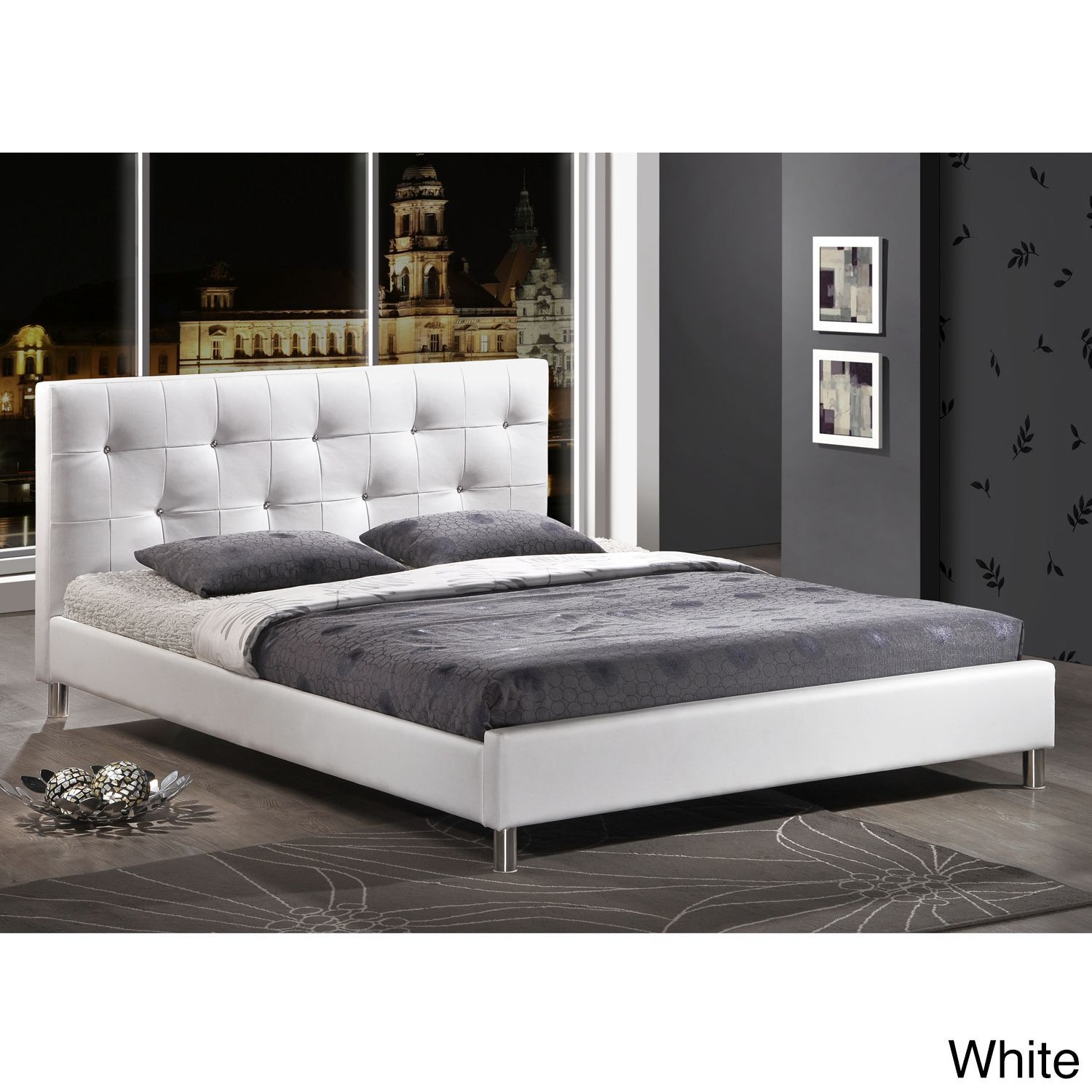 Modern King Bed Frame Designs Darbylanefurniture Com In 2020 Modern Bed Frame Modern King Bed Bed Frame Design