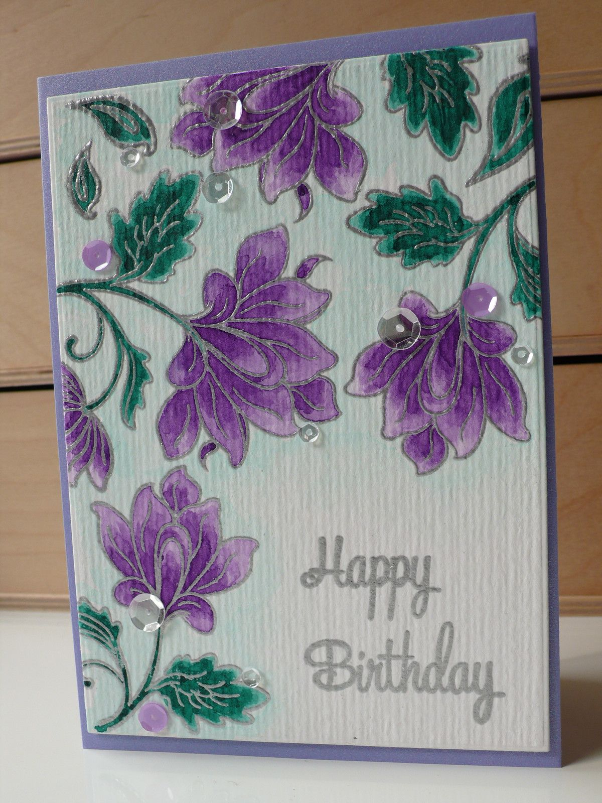 Pin By Janet Porter On Altenew Pinterest Cards Card Ideas And Craft