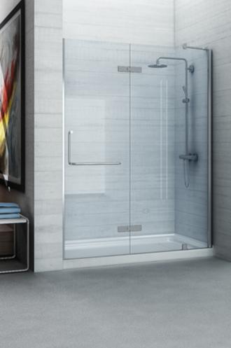 New Waves Leslie 60 Shower Progettazione Bagno Bagno Arredamento Casa