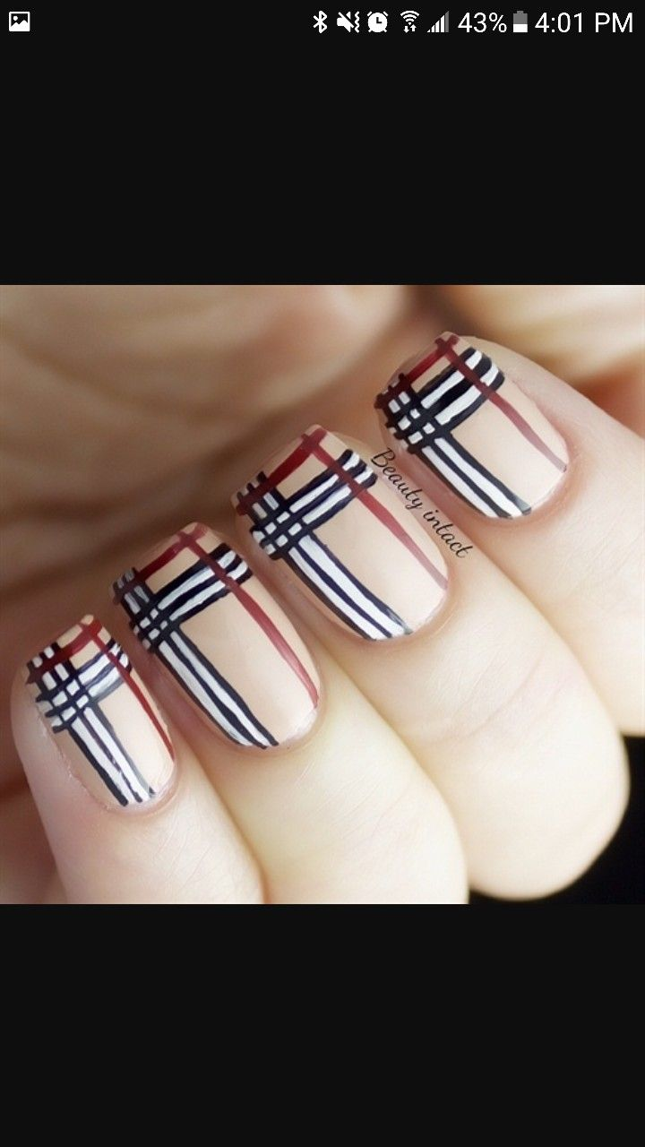 Pin By Angie Leu Smith On Nails Pinterest