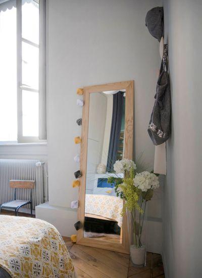 Home Sweet Home, Place Sathonay Marion LANOË