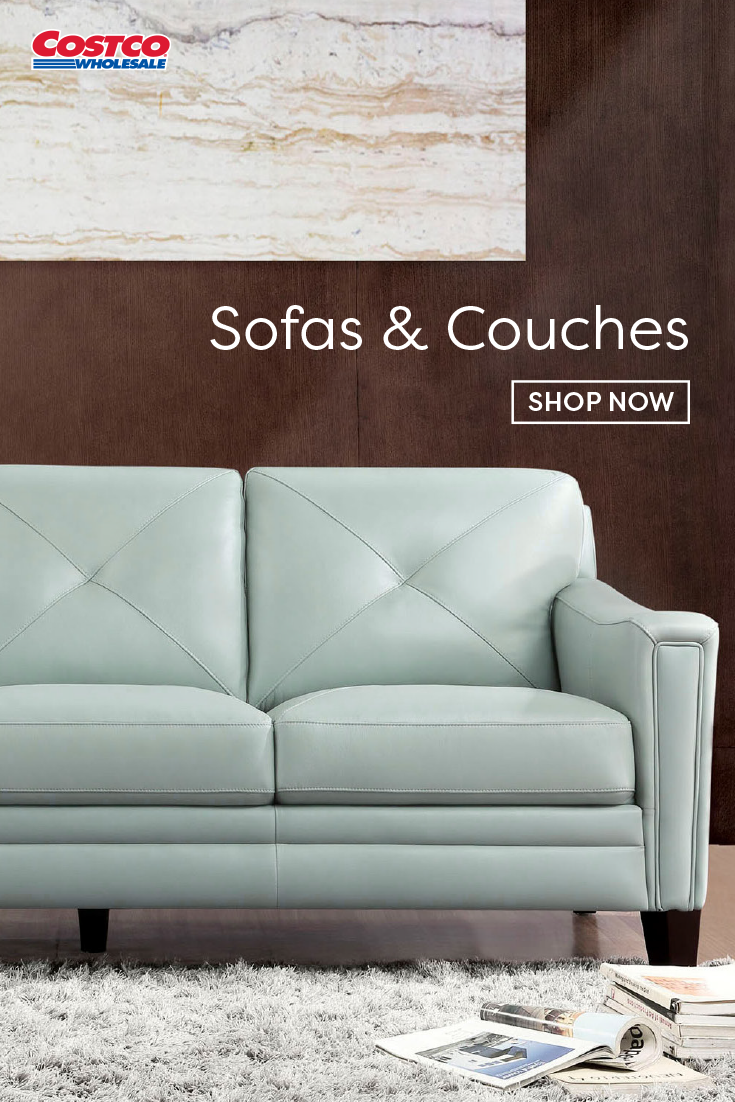 Atmore Top Grain Leather Sofa In 2020 Leather Sofa Top Grain Leather Sofa Couch Shopping