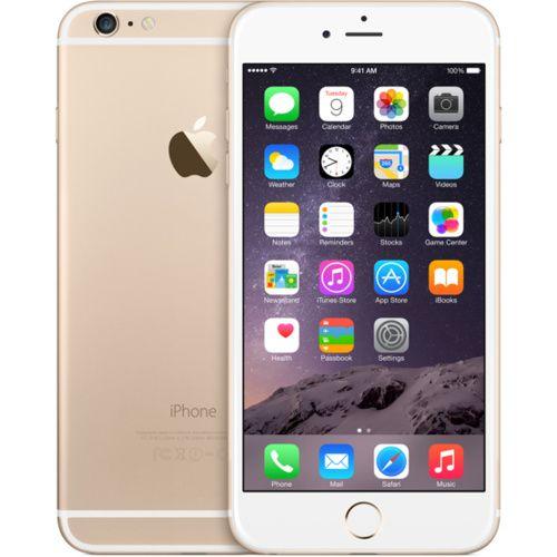 شراء هاتف ايفون 6 و 6 بلس من النت Iphone Apple Iphone 6 Iphone 6