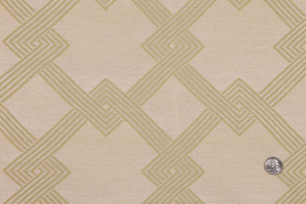 Mood Fabrics New York Fashion Designer Discount Fabric Hr21498 Zig Zag Woven Fabric Stores Online Mood Fabrics Fabric Online