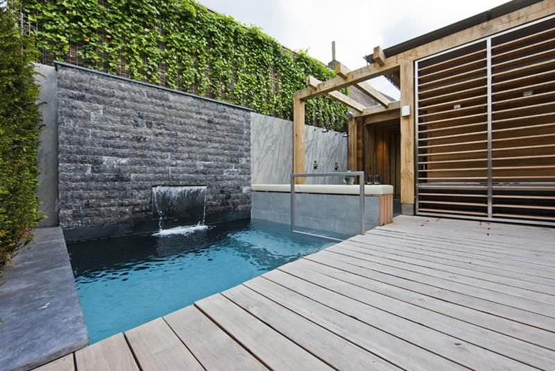 23 Amazing Small Swimming Pool Designs   Page 3 Of 5   Home Epiphany