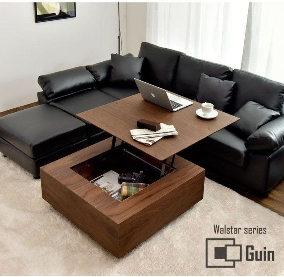 50 Popular Modern Coffee Table Ideas For Living Room Center Table Living Room Luxury Furniture Furniture Design