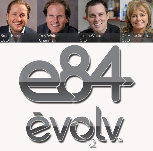 EvolvHealth Archaea Active Formula #mlm #evlov # ...