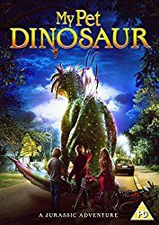 Kids New DVD Releases January - February 2018 in 2019