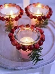Αποτέλεσμα εικόνας για πασχαλινες και χριστουγεννιατικες κατασκευες