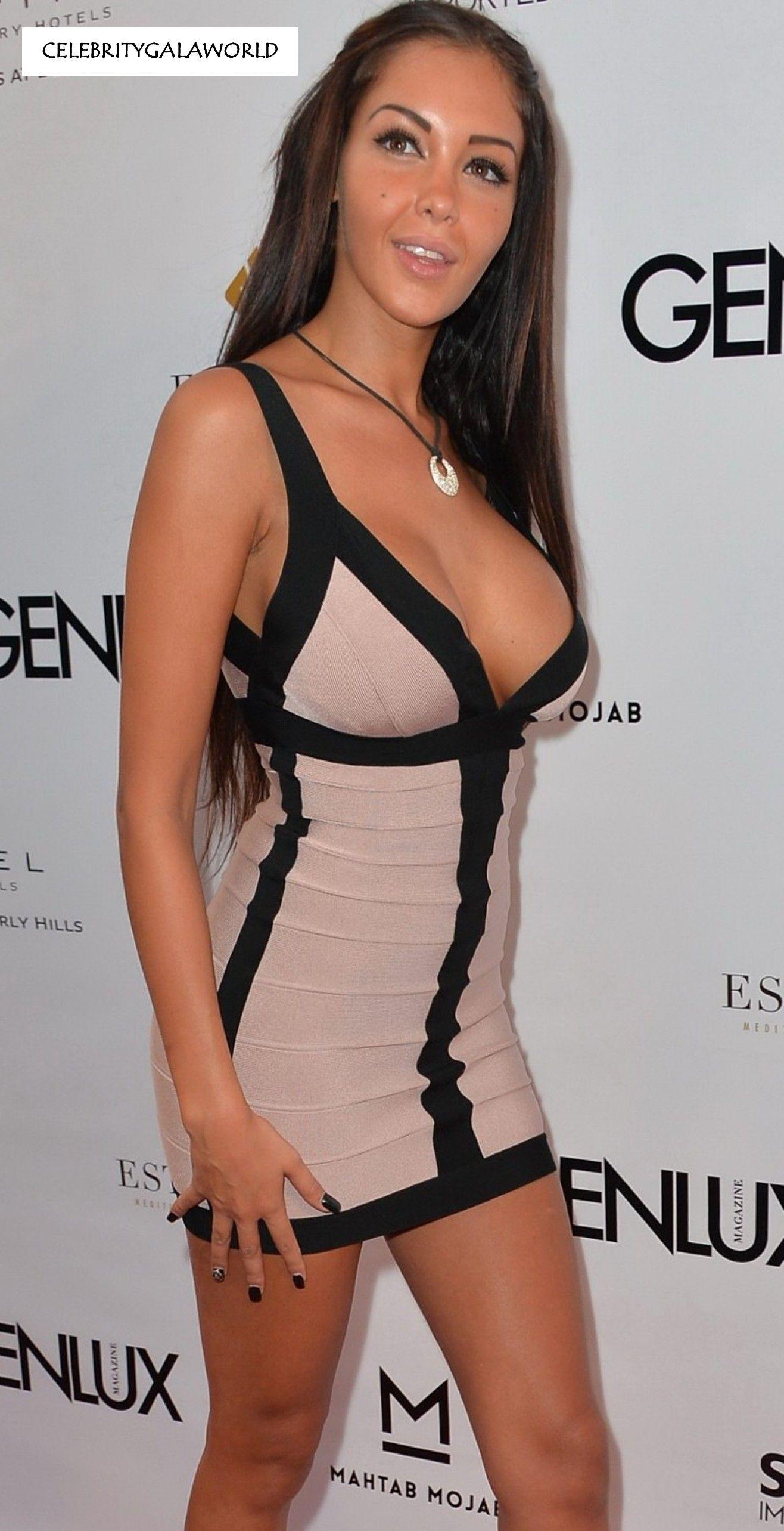 Celebrity Nabilla Benattia nudes (42 photo), Topless, Bikini, Selfie, see through 2020