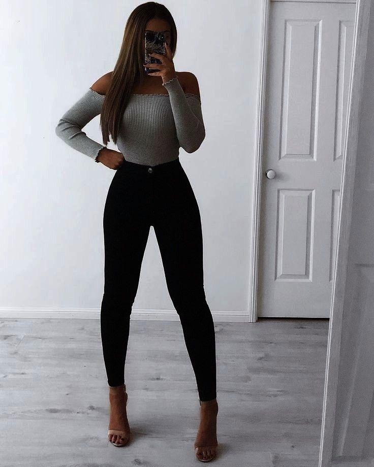 Alert  Stretchy skinny jeans without pockets  black and cas   Marry Ko  New Jeans Alert  Stretchy skinny jeans without pockets  black and cas   Marry Ko  New Jeans Alert...