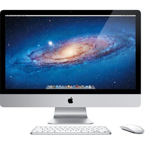 Mac Apple Computer Repair Las Vegas Laptop Repair With Images Apple Computer Imac Thunderbolt Display