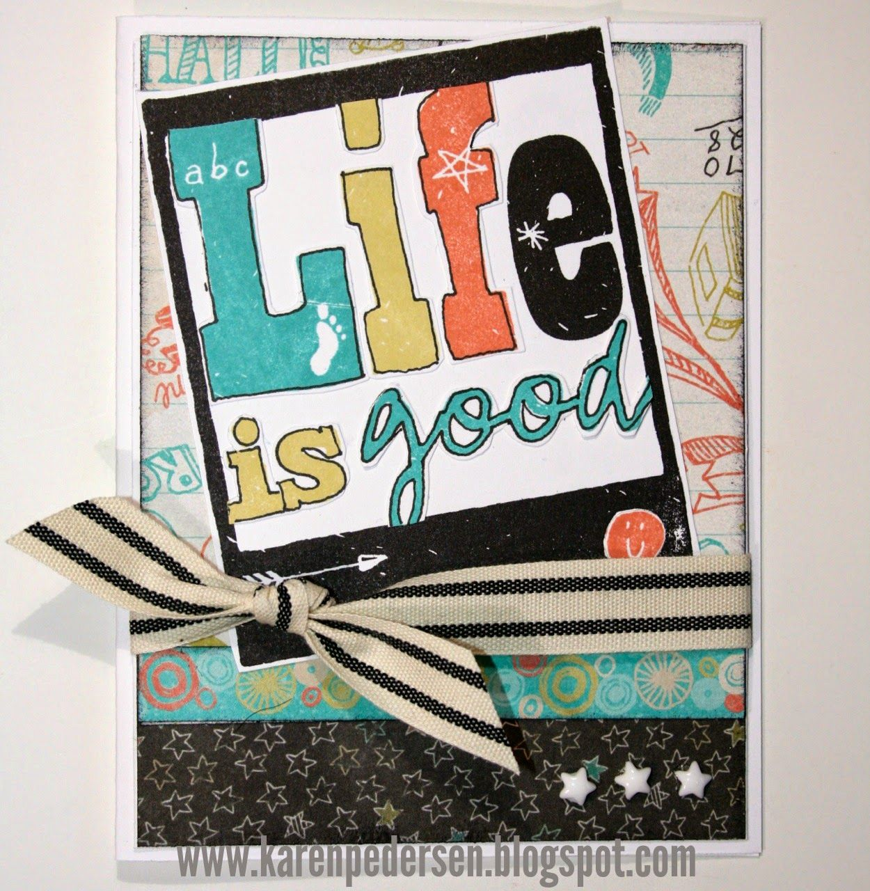 Free paper packet today only ctmh 2014 2015 pinterest free greeting cards mini albums free paper packet today only m4hsunfo