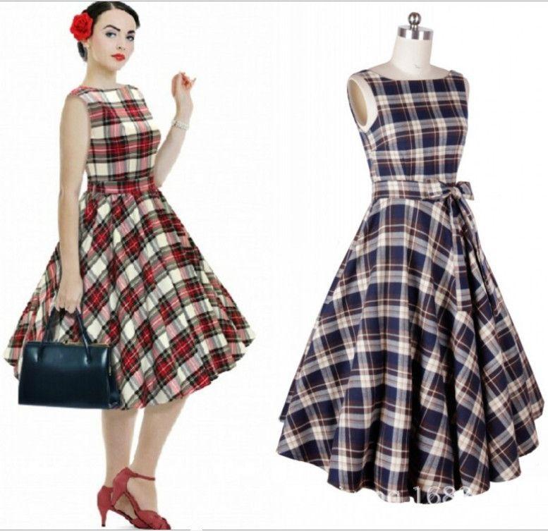 Fein Audrey Hepburn Prom Dresses Fotos - Brautkleider Ideen ...