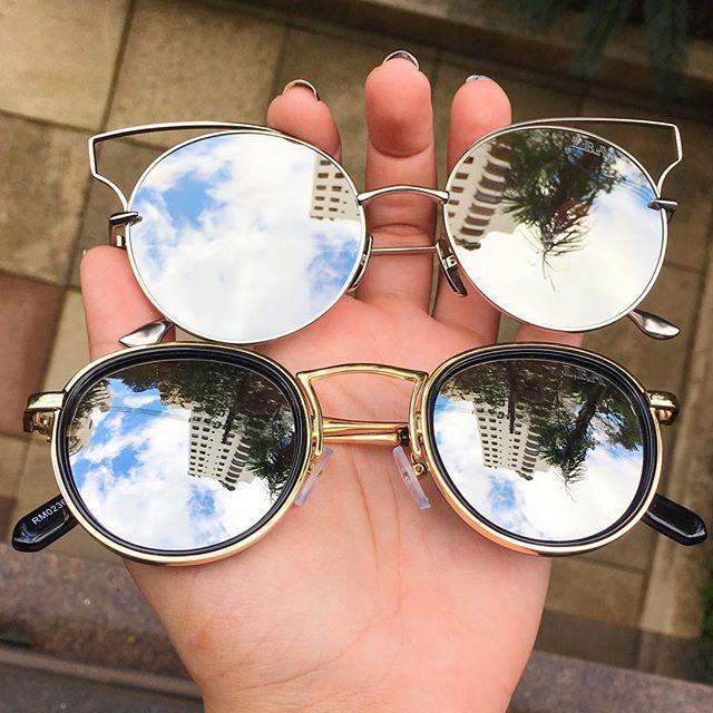 c803f6d935 oculos egito e oculos argentina MARCA: LBA by isabela khzouz •PREÇO:R$99  ENVIAMOS PARA TODO BRASIL
