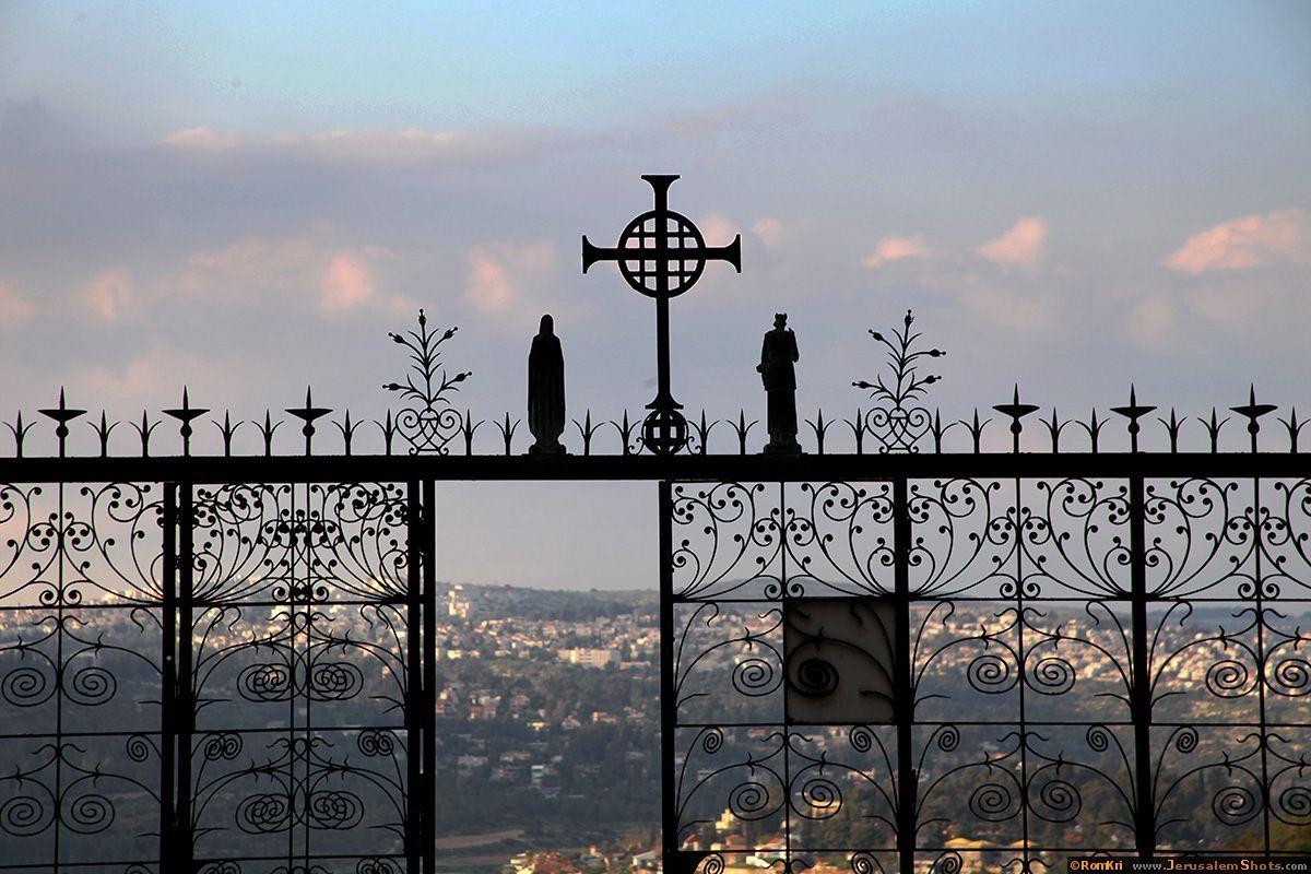 Jerusalem Photo Archive