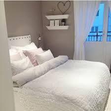 Photo of Bildresultat för soverom inspirasjon #soverominspirasjon Bildresultat för sove…