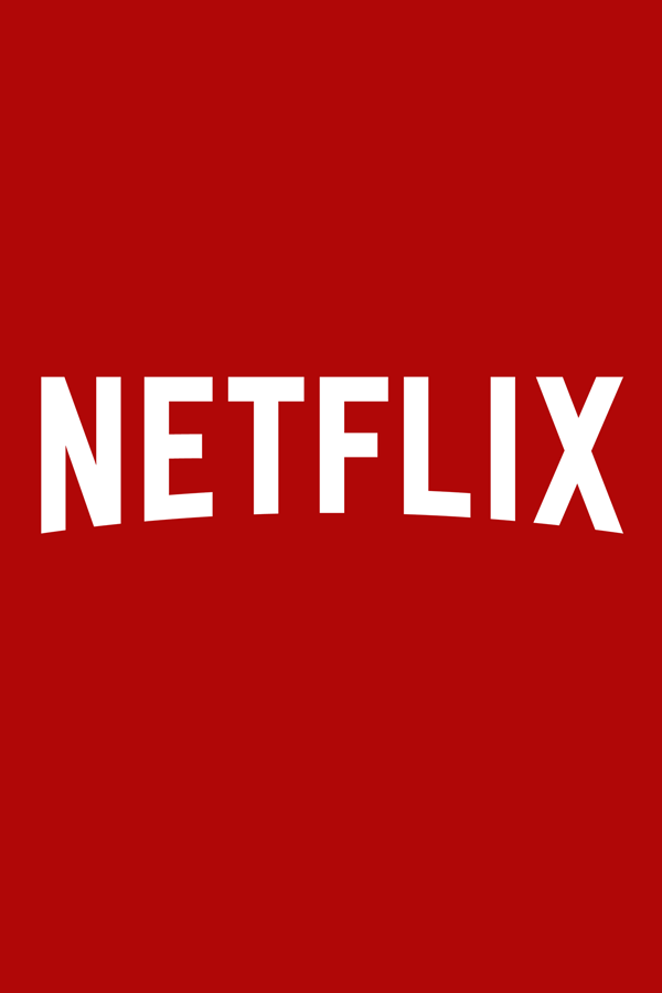 Legalmente gratis, películas online