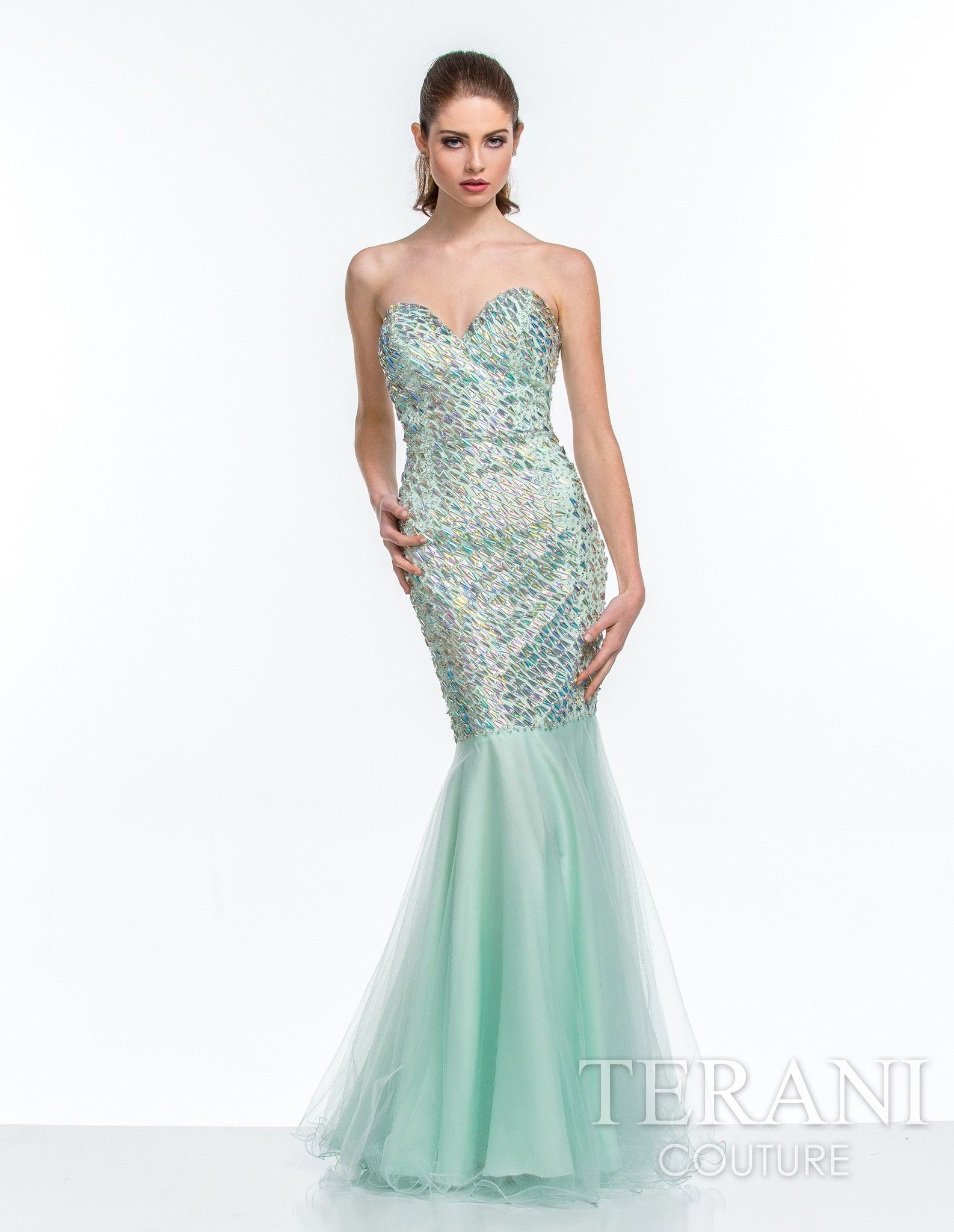 Contemporary Prom Dresses In Bismarck Nd Motif - All Wedding Dresses ...