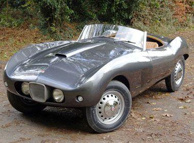 Arnolt Bristol Roadster Bolide By Bertone 1954 1958 Bristol Cars British Cars Classic Cars Vintage