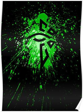 Ingress enlightened ingress obsession pinterest ingress ingress enlightened altavistaventures Image collections